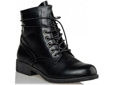 Envie V57-10783-34 black