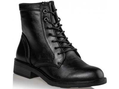 Envie V63-10938-34 black