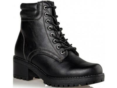 Envie V63-12045-34 black