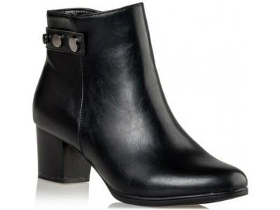 Envie V89-12911-34 black