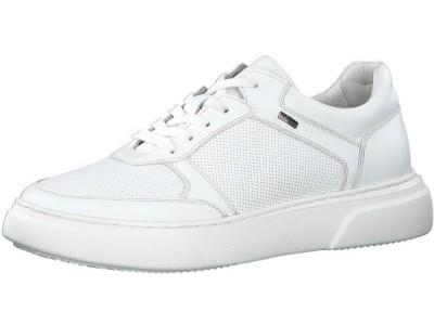 S.Oliver 5-13612-26 100 white