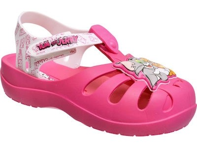 Ipanema 780-20433-39-1 pink/white