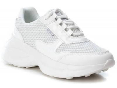 Xti 41622 blanco