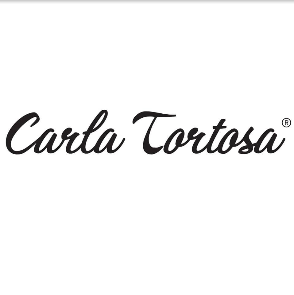 Carla Tortosa