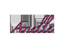 Anelle