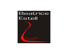 Beatrice estell