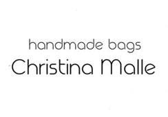 Christina Malle