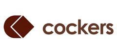 Cockers