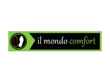 il mondo comfort