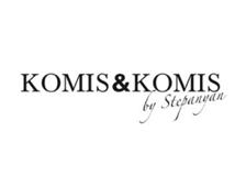 Komis & Komis