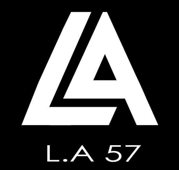 L.A 57