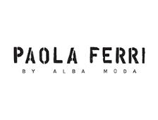 Paola Ferri