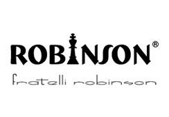 Fratelli Robinson