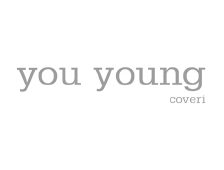 You Young Coveri
